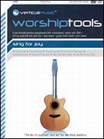 Sing for Joy - Vertical Music Worship Tools