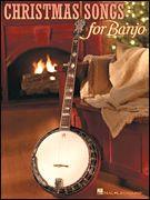 Christmas Songs for Banjo