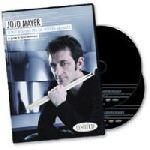 Secrets for the Modern Drummer DVD
