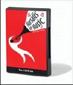 Marsalis on Music DVD