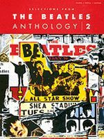 Selections from The Beatles Anthology, Volume 2