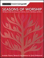 Seasons of Worship