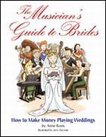 The Musician's Guide to Brides