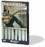 Hooked On The Blues DVD