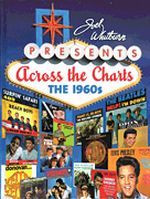 Joel Whitburn Presents: Across The Charts: The 1960s