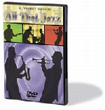 VJWORLD Visuals - All That Jazz DVD