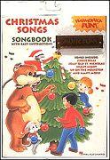 Christmas Songs Harmonica Fun! Pack