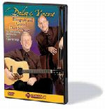 Dailey & Vincent Teach Bluegrass & Gospel Duet Singing