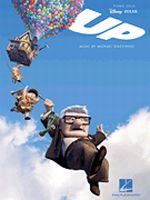 UP - Music from the Motion Picture Soundtrack