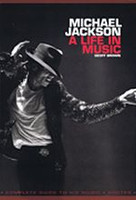 Michael Jackson - A Life in Music