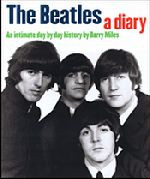 The Beatles - A Diary