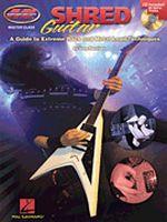 Shred Guitar - Musician's Institute
