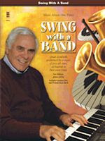 Swing with a Band - Music Minus One Piano