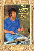 Hal Blaine & The Wrecking Crew