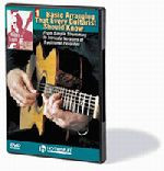 Basic Arranging Techniques That Every Guitarist Should Know DVD1