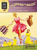 The Sound Of Music - Sing With The Choir