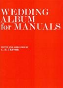 Wedding Album for Manuals