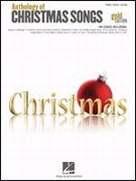 Anthology of Christmas Songs - Gold Edition