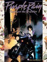 Prince - Purple Rain - Piano/Vocal/Guitar