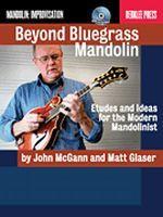 Beyond Bluegrass Mandolin