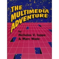 The Multimedia Adventure