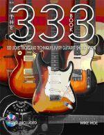 333 Book