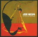 Joe Negri - Guitars for Christmas CD