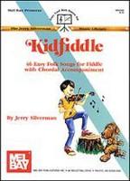 Kidfiddle