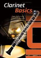 Clarinet Basics