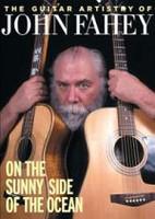 Guitar Artistry of John Fahey DVD