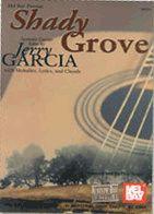 Shady Grove Acoustic Guitar Solos