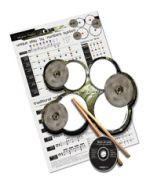 Drum-A-Long Starter Kit