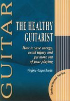 The Healthy Guitarist