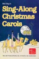 Sing-Along Christmas Carols