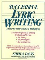 Successful Lyric Writing