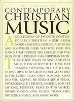 The Library of Contemporary Christian Music