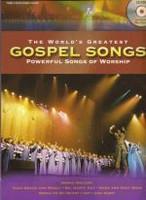 The World's Greatest Gospel Songs
