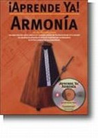 Aprende Ya! Armonia