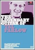 Legendary Guitar of Tal Farlow