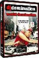 DJ Domination - World Domination DVD