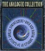 The Analogue Collection