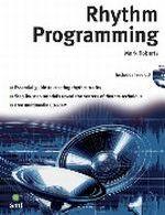 Rhythm Programming