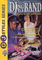 DJing In A Band DVD