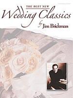 Jim Brickman - New Best of Wedding