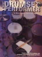 The Drumset Performer