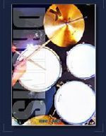 Beginning Drums DVD