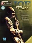 Joe Pass - Jazz Play-Along Series