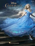 Cinderella - Music from the Motion Picture Soundtrack