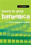 Playbook - Learn to Play Harmonica