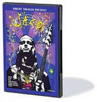 Robert Trujillo Presents Jaco DVD
